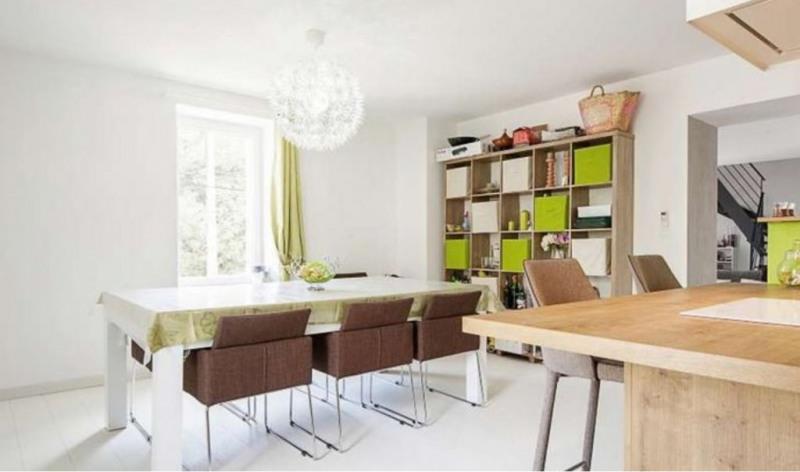 Vente appartement Jardin 196000€ - Photo 2