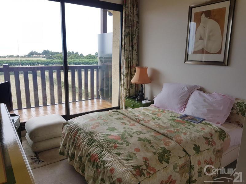 Vente appartement Deauville 419000€ - Photo 6