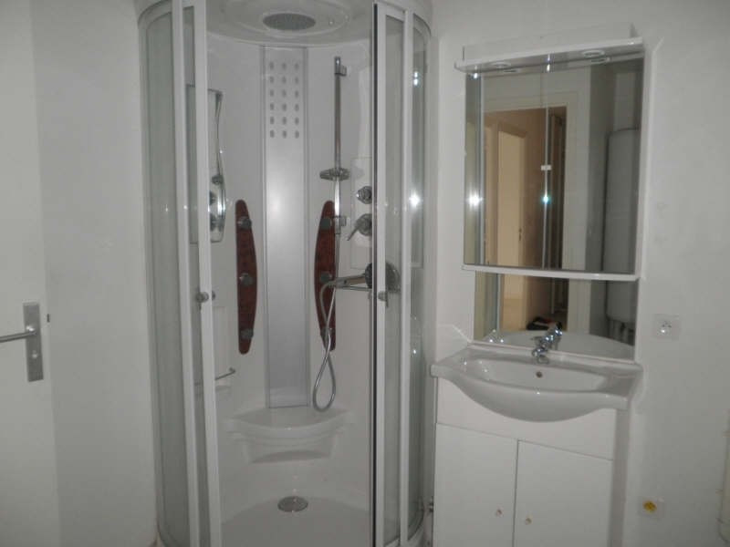 Affitto appartamento Arras 820€ CC - Fotografia 8