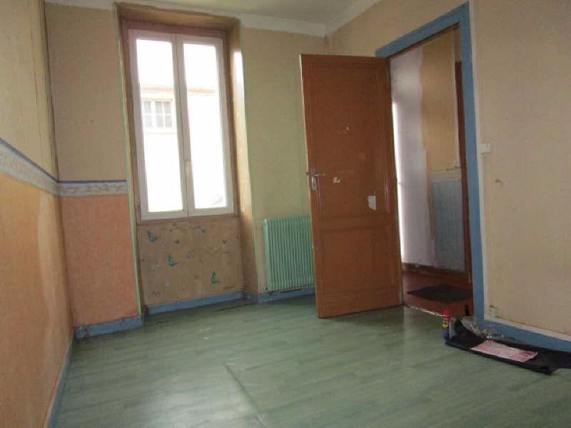 Sale house / villa Blaye 76000€ - Picture 8