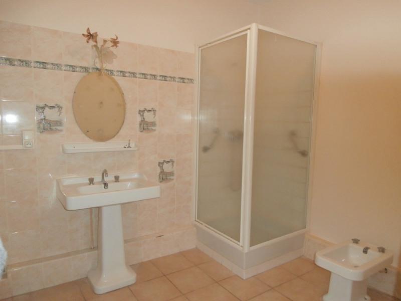 Sale apartment Bergerac 83350€ - Picture 3
