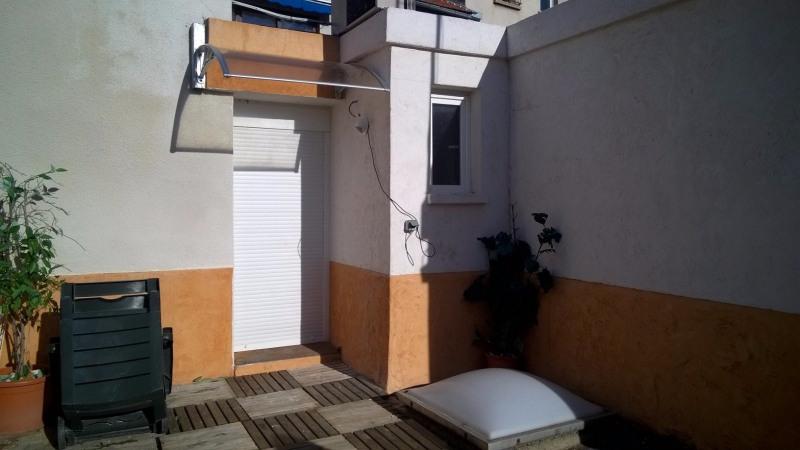 Sale building Yssingeaux 415000€ - Picture 7
