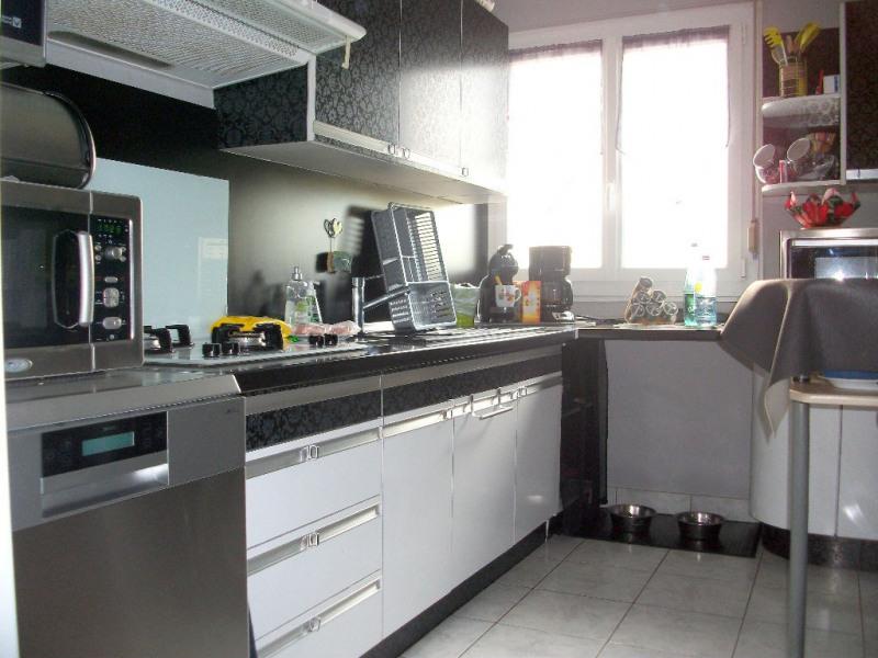 Location appartement Brest 620€ CC - Photo 1