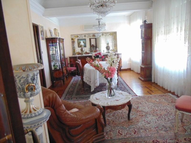 Sale apartment Marseille 4ème 249000€ - Picture 3