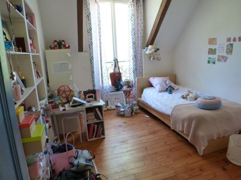 Location appartement Senlis 1 980€ CC - Photo 6