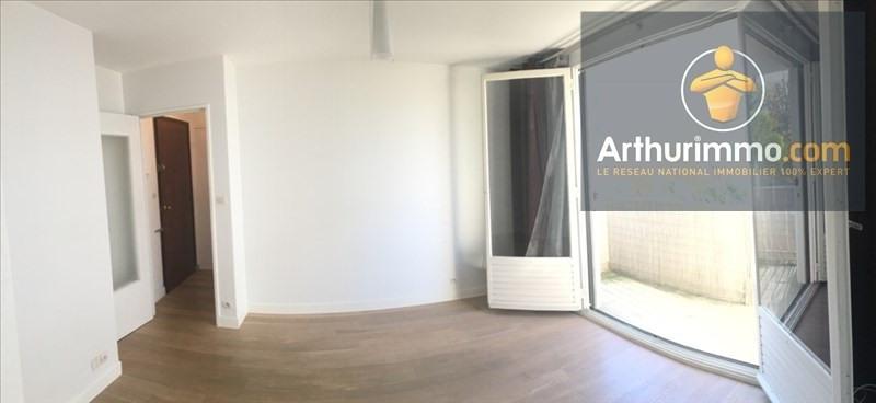 Sale apartment Rueil malmaison 185500€ - Picture 3
