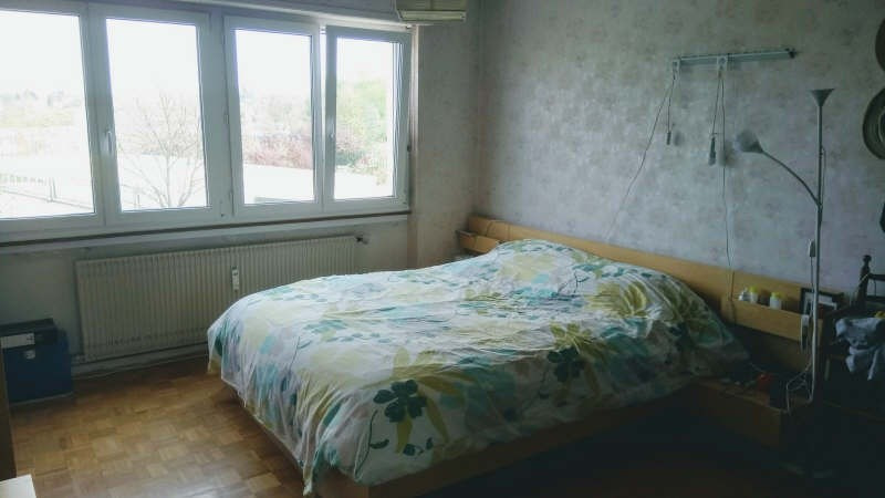 Vente appartement Saverne 93090€ - Photo 3
