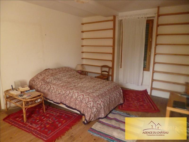 Vente maison / villa Boissy mauvoisin 320000€ - Photo 7