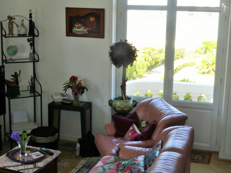 Viager appartement Royan 123400€ - Photo 6