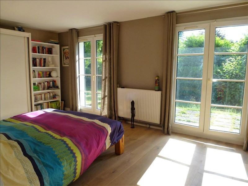 Vente maison / villa Chavenay 760000€ - Photo 8
