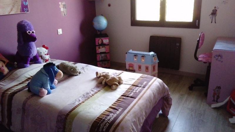 Sale house / villa Sanguinet 472000€ - Picture 9