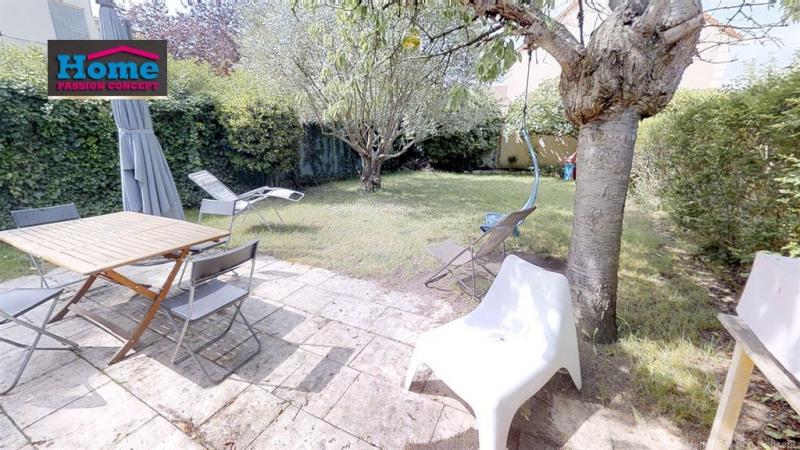 Sale house / villa Nanterre 759000€ - Picture 5
