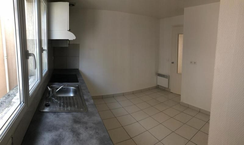 Vente appartement Andresy 205 000€ - Photo 3