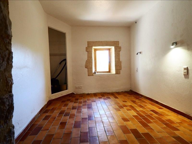 Sale house / villa Villemus 139000€ - Picture 8