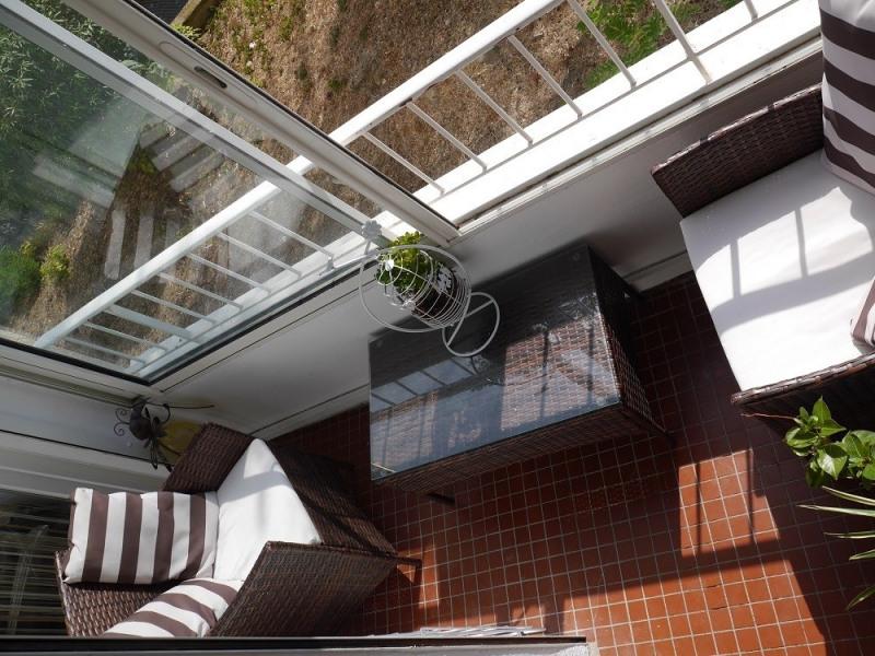 Vente appartement La ciotat 290000€ - Photo 8