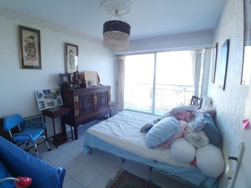 Vente Appartement 3 pièces 78m² Arcachon