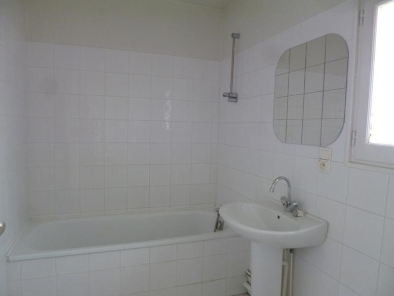 Location appartement Pontcharra sur turdine 530€ CC - Photo 6