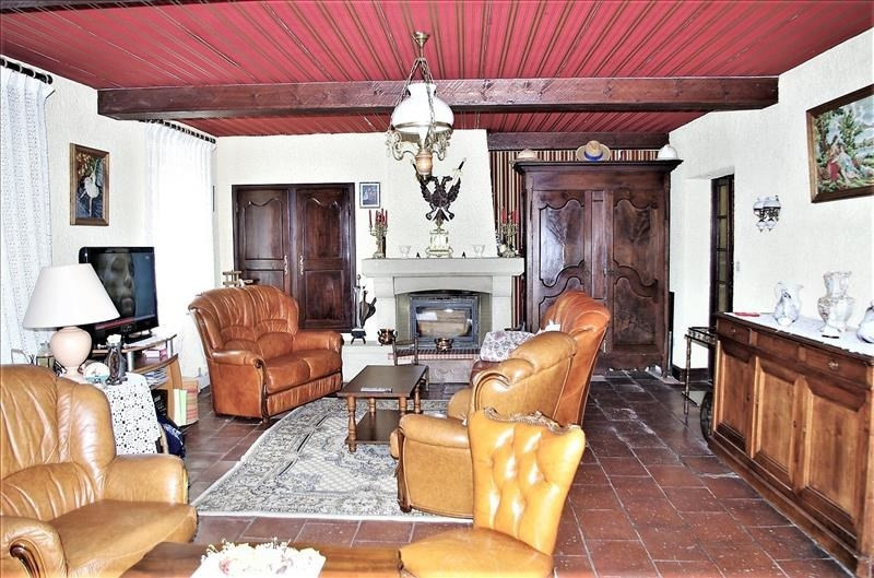 Sale house / villa Albi 345 000€ - Picture 4