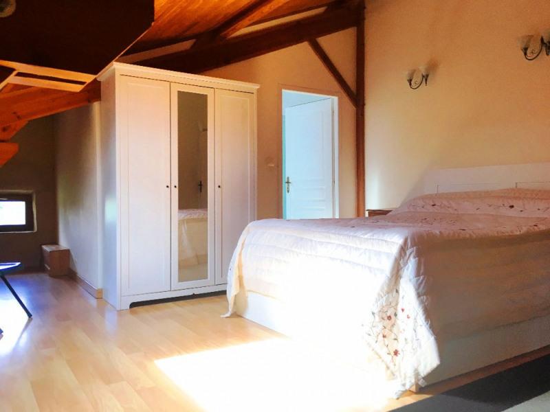Sale house / villa Villeneuve de marsan 249000€ - Picture 4
