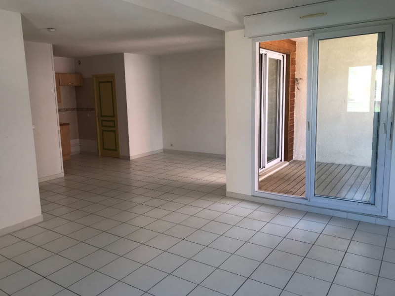 Vente appartement Dax 165000€ - Photo 2