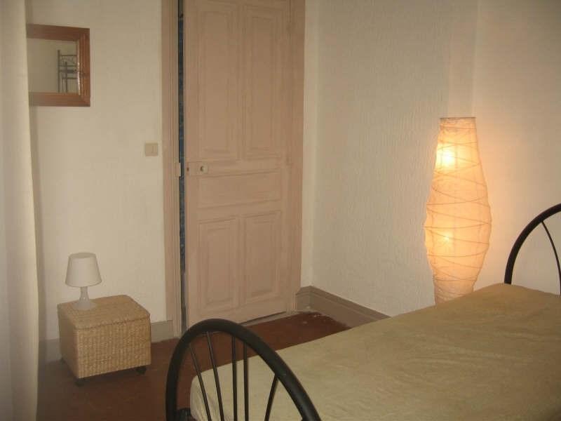 Verhuren  appartement Nimes 380€ CC - Foto 5
