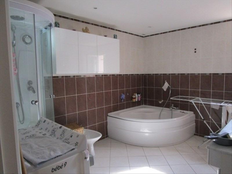 Sale house / villa Carcassonne 288700€ - Picture 6