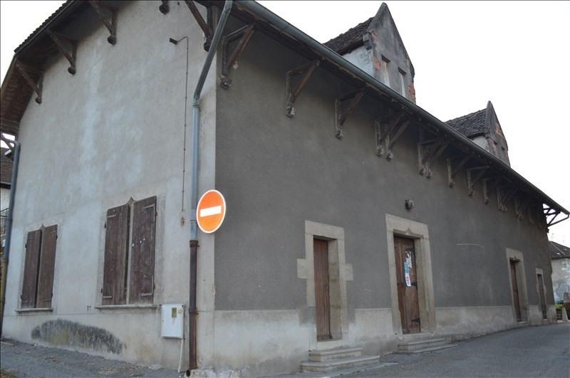 Vente maison / villa Yenne 79000€ - Photo 1