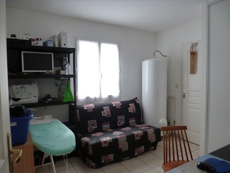 Vente maison / villa St denis d oleron 272400€ - Photo 9