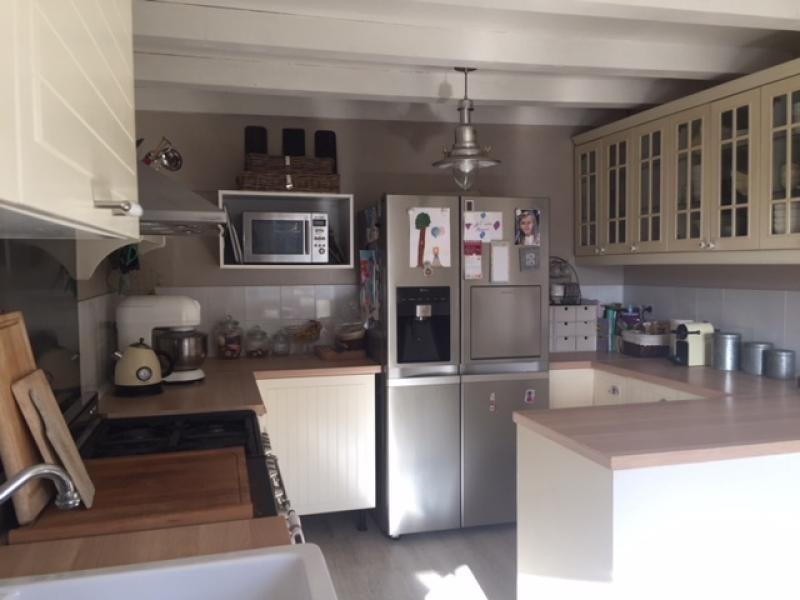 Vente de prestige maison / villa St andre de cubzac 299000€ - Photo 7