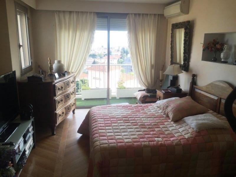 Vente de prestige appartement Saint laurent du var 945000€ - Photo 9