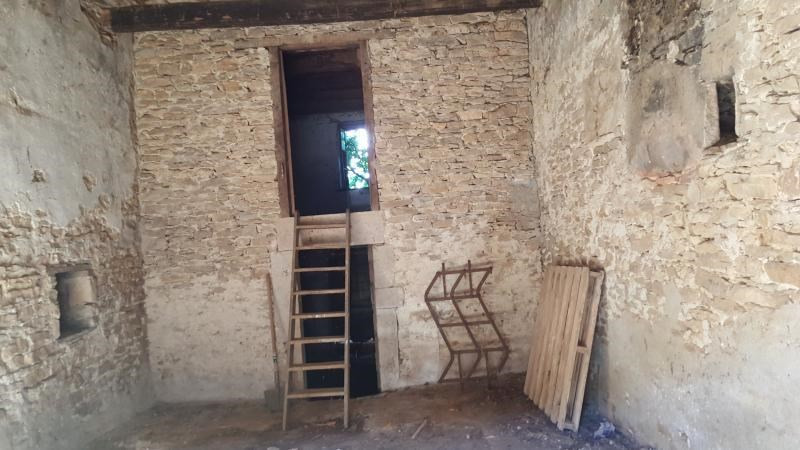 Vente maison / villa St alban 30000€ - Photo 7