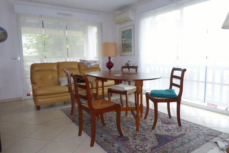 Vente appartement Saint-jean-de-luz 498200€ - Photo 4
