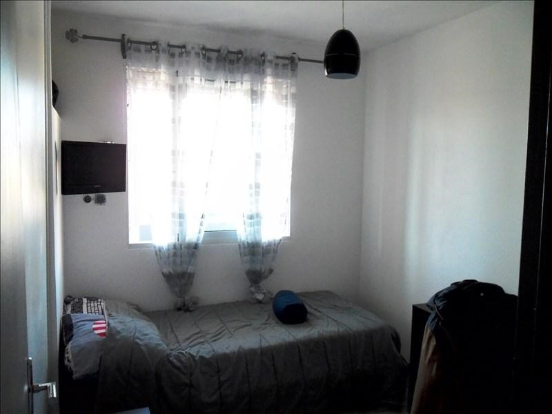Vendita appartamento Peyrolles en provence 156000€ - Fotografia 3