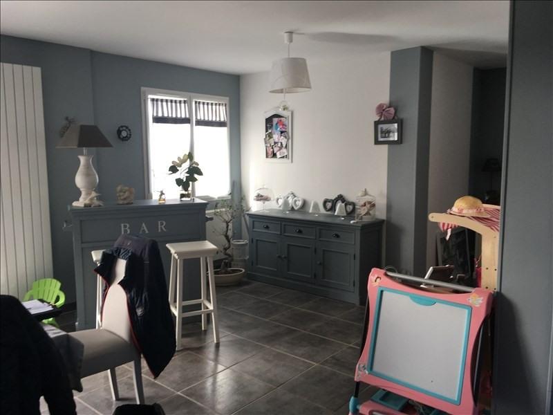 Vente maison / villa Doudeville 230000€ - Photo 2