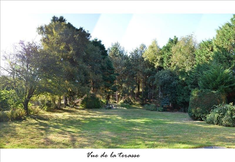 Vente maison / villa Quend plage 202500€ - Photo 3