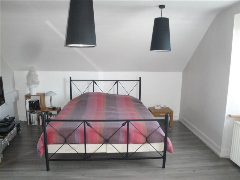 Verkauf wohnung Seloncourt 84000€ - Fotografie 6