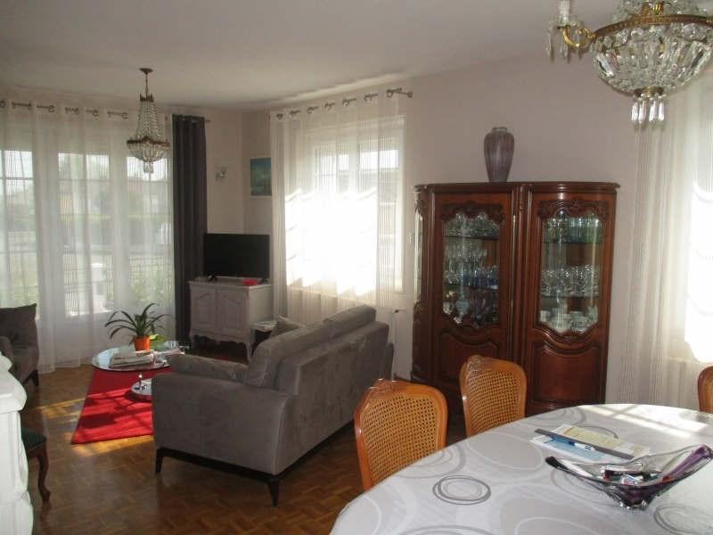 Vente maison / villa Niort 178000€ - Photo 2