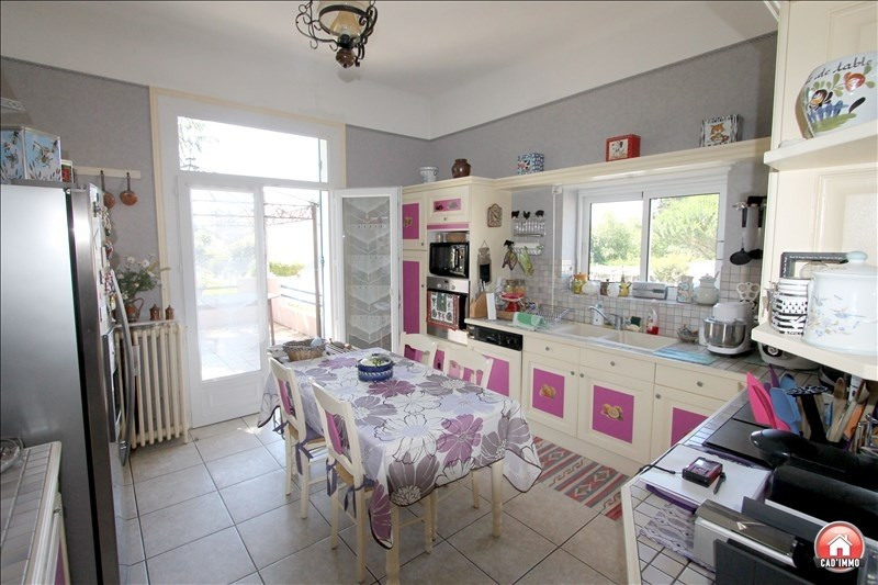 Sale house / villa Bergerac 349 500€ - Picture 6