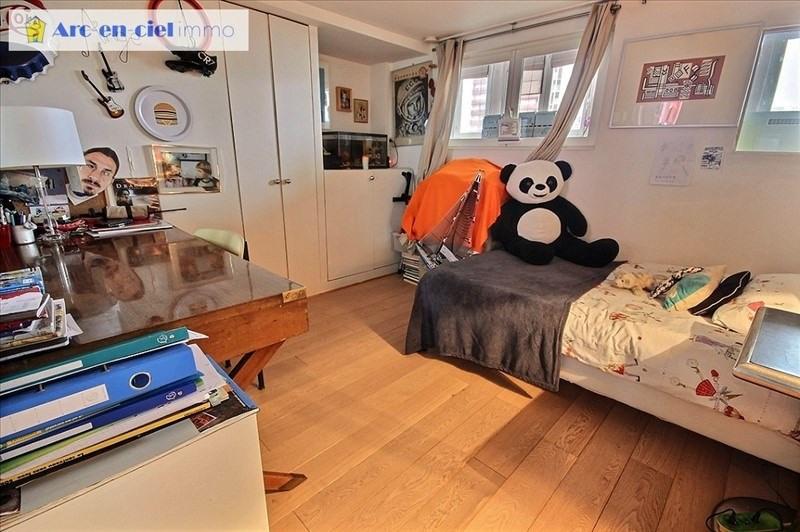 Vente de prestige loft/atelier/surface Paris 10ème 1288000€ - Photo 8