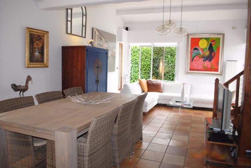 Deluxe sale house / villa Saint palais sur mer 574750€ - Picture 3