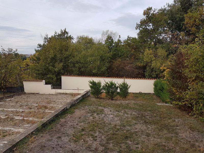 Vente maison / villa Givors 195000€ - Photo 19