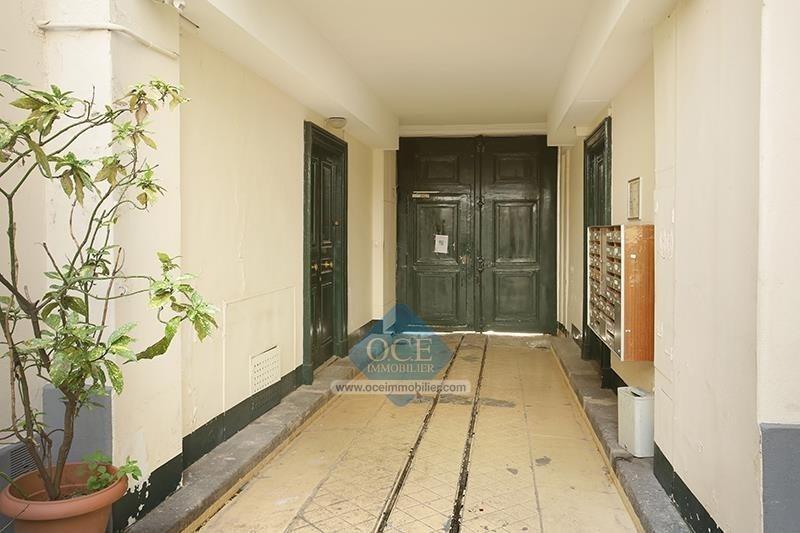 Sale apartment Paris 4ème 430000€ - Picture 9