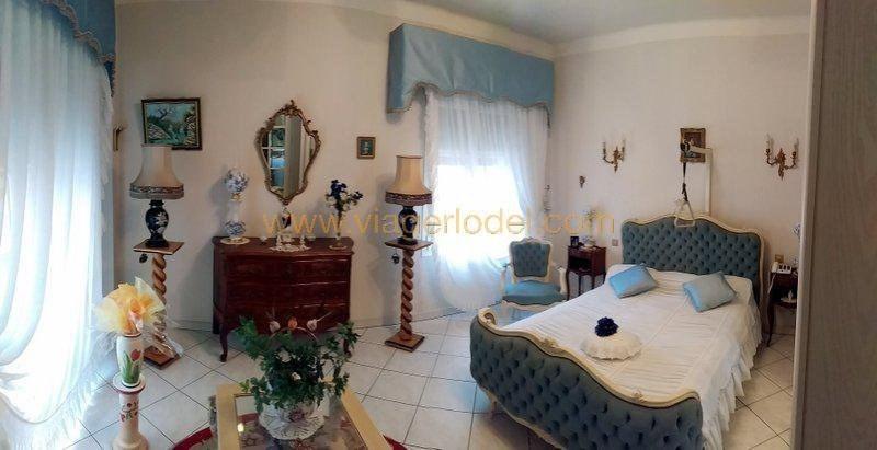apartamento Nîmes 162000€ - Fotografia 9