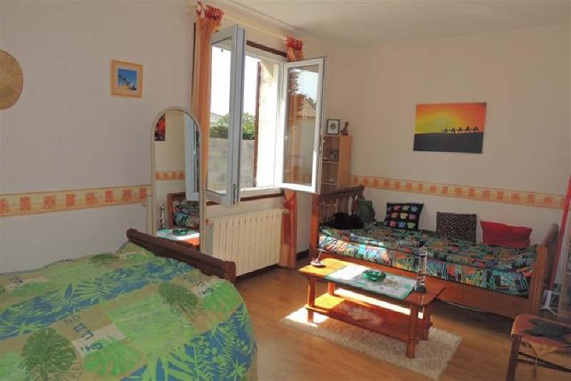 Sale house / villa St sulpice de royan 400000€ - Picture 10