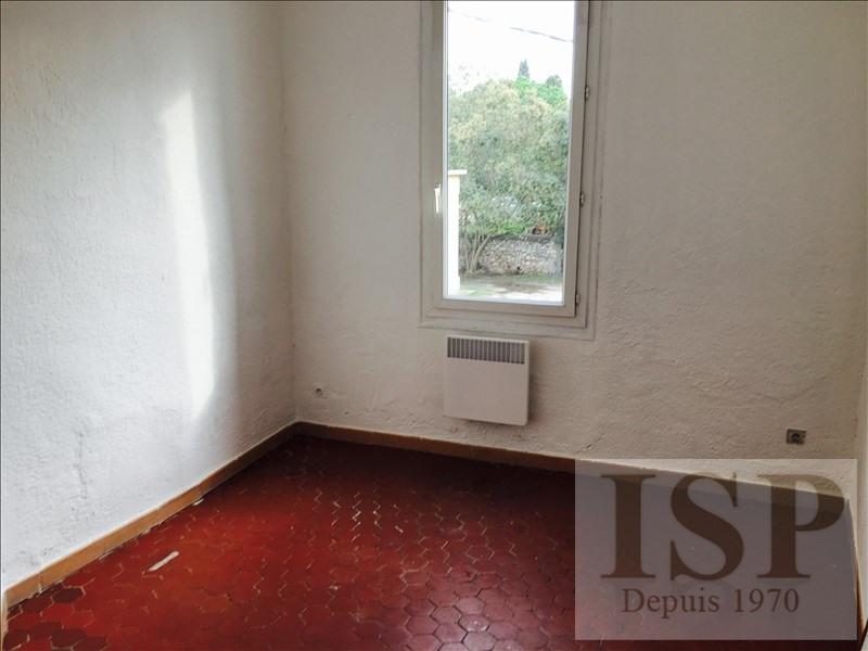 Location appartement Les milles 716€ CC - Photo 4