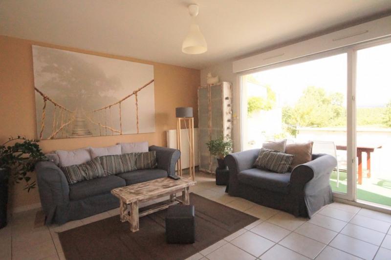 Vente maison / villa L isle d abeau 237000€ - Photo 3