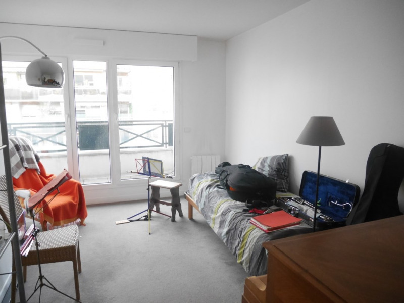 Deluxe sale apartment Levallois-perret 1 390 000€ - Picture 10