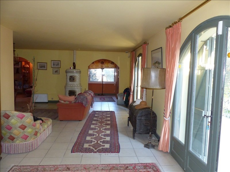 Vente de prestige maison / villa Beziers 630000€ - Photo 7