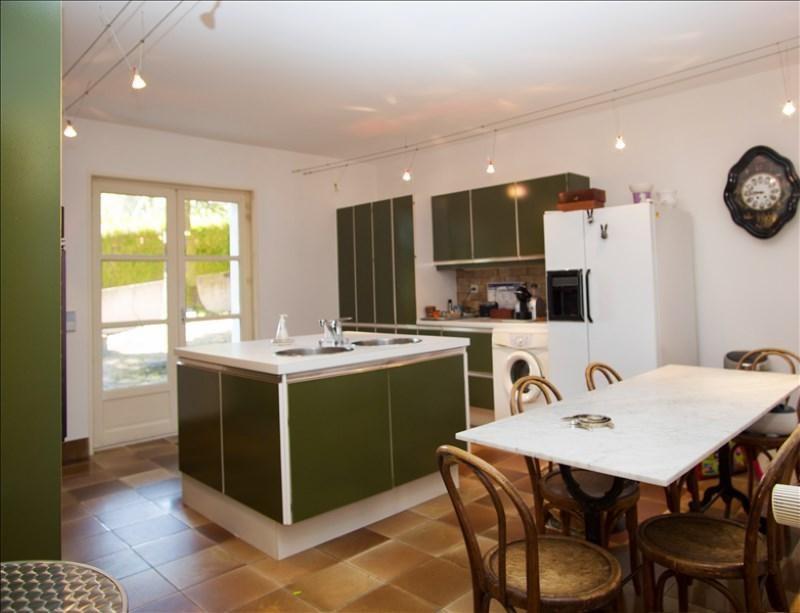 Vente maison / villa Le puy en velay 490000€ - Photo 3