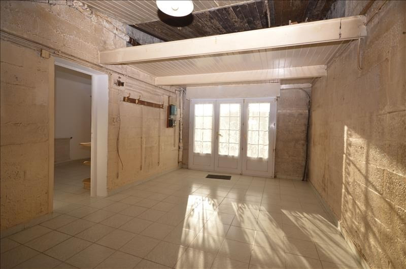 Vente maison / villa Esquibien 151 000€ - Photo 10